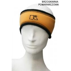 KWARK Opaska Power Stretch Pro