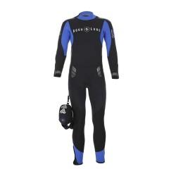 AQUALUNG Balance Comfort Wetsuit Man 5,5 mm