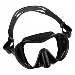 SCUBAPRO Trinidad 3 Mask