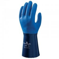 Rękawice suche SHOWA 720