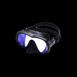 Maska OMS Tattoo UV Protection Lens