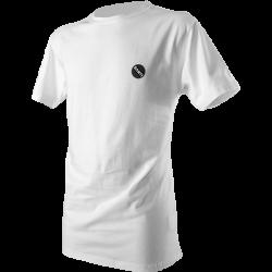 Koszulka SANTI BLANCO