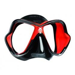 Maska MARES X-Vision LiquidSkin