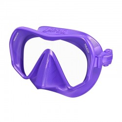 Maska SEAC Touch
