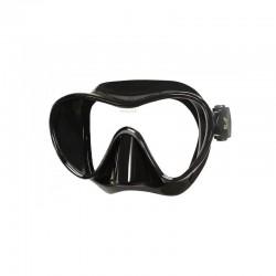 Maska IST MP110 Pi