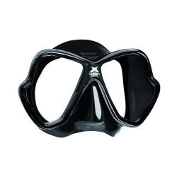 Maska MARES X-Vision