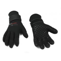 Rękawiczki do morsowania AQUALUNG Thermocline 5mm