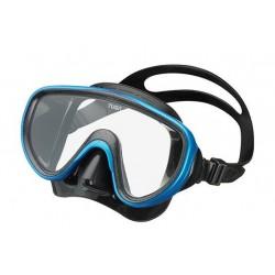 Maska TUSA Sport Serene Adult (UM16QB)