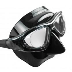 Maska TUSA SPORT Freediving Adult (UM29)