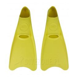 Płetwy TUSA SPORT Full Foot Rubber Fin (UF1202)