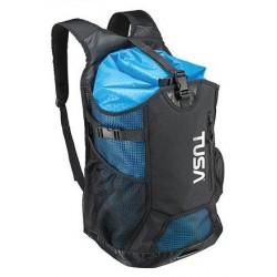 TUSA Plecak Mesh Backpack Drybag BA0106