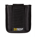 XDEEP Trim Pockets