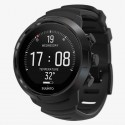 Komputer Suunto D5 All Black
