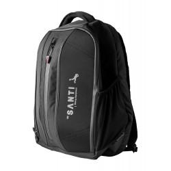 Plecak SANTI Urban Back Pack