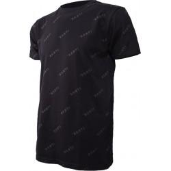 Koszulka SANTI Allover męska