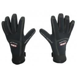 Rękawice BODY GLOVE Exo 5mm rozmiar XS