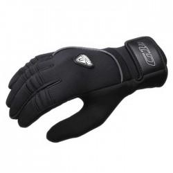 Rękawice Waterproof G1 - 1,5mm roz. XS Outlet