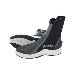 Buty BARE Ice Boot 6mm