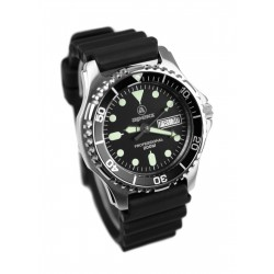 APEKS Gents Professional Watch