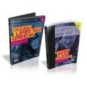 Autobiografia pod ciśnieniem + DVD, Sheck Exley