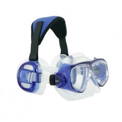 SCUBAPRO Pro Ear 2000 Mask (ear protection)