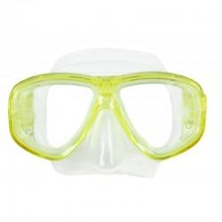 Maska TUSA Reef Tourer (RM-22)
