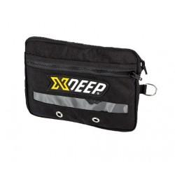 XDEEP Kieszeń cargo standardowa