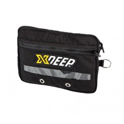 XDEEP Standard Cargo pocket
