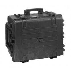 Explorer Case 5833 (wheels)