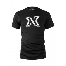Koszulka XDEEP Painted X - t-shirt męski