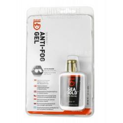 Antifog do masek MCNETT Sea Drops, 37 ml
