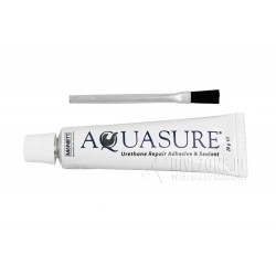 MCNETT Aquasure 1 x 28g