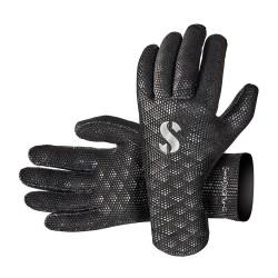 Rękawice SCUBAPRO D-Flex 2mm