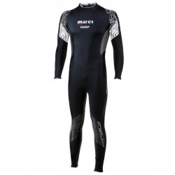Mares Reef 3mm overall Men OUTLET