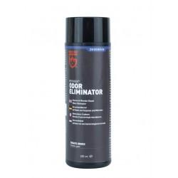 MCNETT MiraZyme Enzyme-Based Odour Eliminator, 237ml