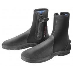 Buty SCUBAPRO Delta Boots 6,5mm