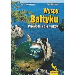 Wyspy Bałtyku