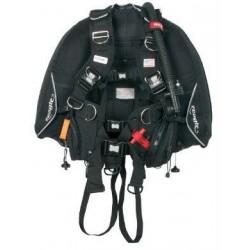 Jacket Zeagle RESCUE 911