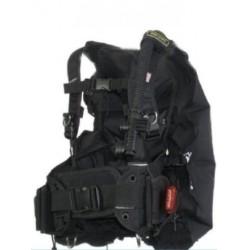 Zeagle Jacket ESCAPE