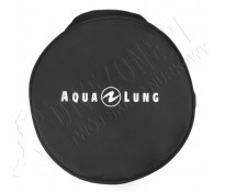 Torba na automat Aqualung Regulator Bag Explorer