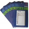 SSI Wkład do logbooka 4-5