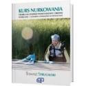 Kurs Nurkowania - podręcznik + 12 filmów