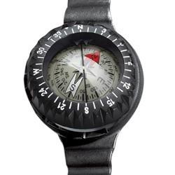 SCUBAPRO Kompas FS-2