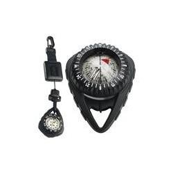 SCUBAPRO Kompas FS-2 z retraktorem