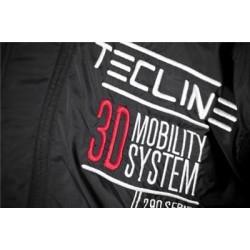 Ocieplacz TECLINE 490 g/m