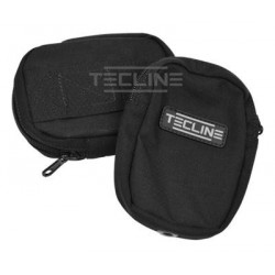 TECLINE 	 Trim pockets, 2 pc.