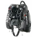 Scubapro X-TEK Comfort Tek System 60lbs