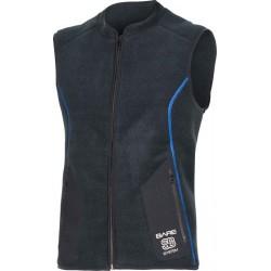 Kamizelka BARE SB System Mid Layer Vest