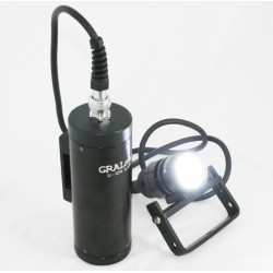 GRALMARINE GL 7 LED Torch