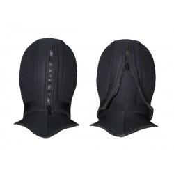 Kaptur SANTI Double Collar